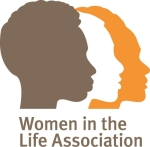 Women in the Life Association